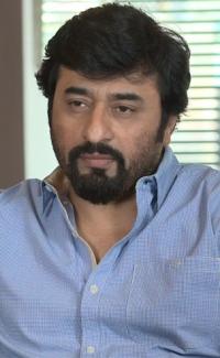 Yasir Nawaz