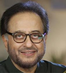 Nadeem Baig