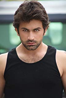 Asad Zaman Khan