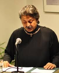Saife Hassan