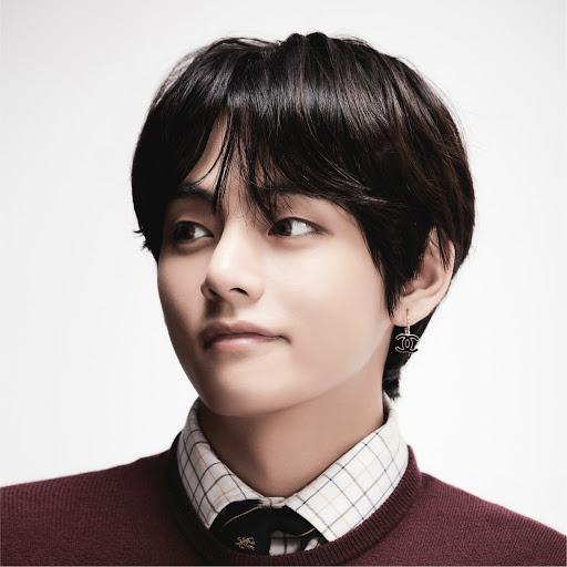 Kim Hyung-tae