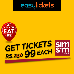 Save Rs.151 With SimSim Mobile Wallet!