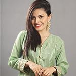 Iqra Kanwal