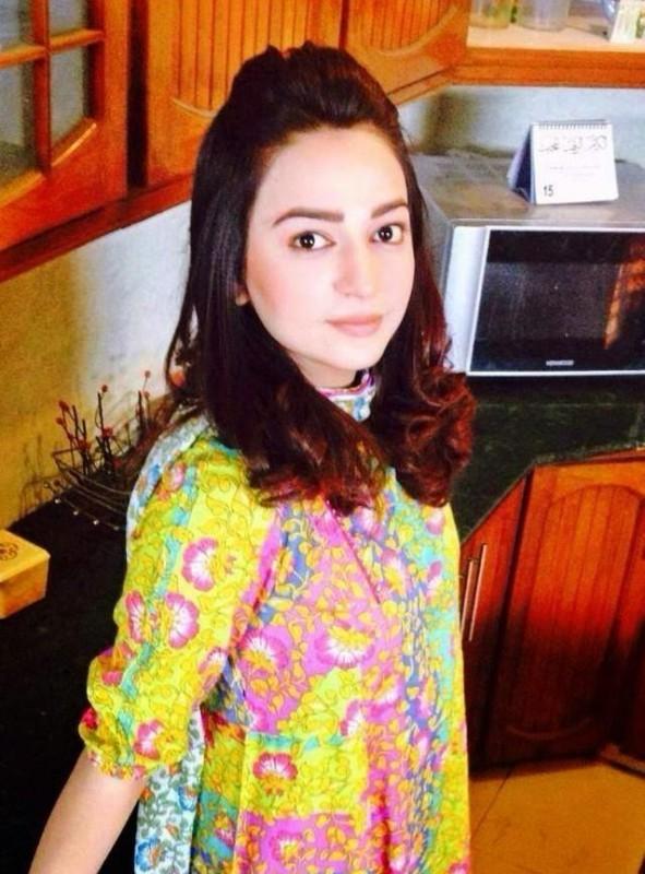 Hiba Ali